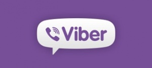 387500-viber-for-android