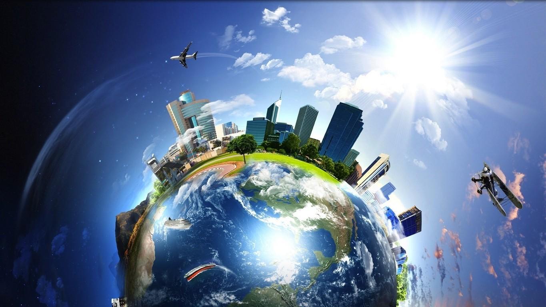 travel-curiosities-around-the-world